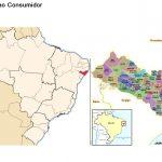 Em Alagoas é obrigatório a emissão da Nota Fiscal NFC-e – Confira os prazos
