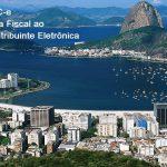 No Rio de Janeiro todas as empresas devem emitir Cupom Fiscal NFC-e em 2017